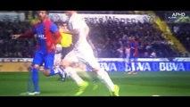 Cristiano Ronaldo _ Amazing Skills 15-16 _ Complete Attacker _ 1080p