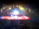Scorpions Still loving you completo Auditorio TELMEX-17-SEP-2008