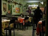المسلسل التركي بائعة الورد الحلقة – 94 فيديو