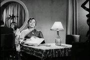 EK MUSAFIR EK HASINA (1962) - Udhar Woh Chaal Chalte Hain | Idhar Hum Jaan Lete Hain | ... Nazar Pehchan Lete Hain