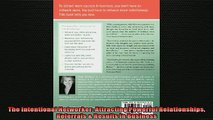 EBOOK ONLINE  The Intentional Networker Attracting Powerful Relationships Referrals  Results in  BOOK ONLINE
