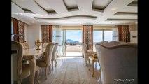 Alanya mahmutlar 2016 Tatil konaklama  kiralık daire, villa, apartmanlar