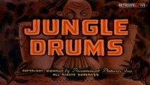 Superman 15 - Jungle Drums
