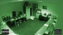 Real Scary Ghost Caught On CCTV Tape In Office Room-Funny Videos-Whatsapp Videos-Prank Videos-Funny Vines-Viral Video-Funny Fails-Funny Compilations-Just For Laughs