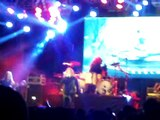 Anime Friends 25/7/14 Banda Almah parte  II