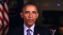 Obama pushes Senate Republicans on SCOTUS nomination