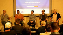 General Assembly LA: Mobile Marketing Tips for Launching Apps