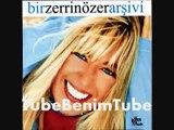 Zerrin Ozer==Ben Buyum