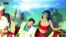 HOT KASHISH PERFORMS JUGNI - KHANZ PRODUCTION OFFICIAL VIDEO