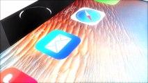 iPhone 7 : concept d'une version Edge par Hasan Kaymak