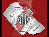 River Plate vs Independiente.. Apertura 10.. Lo cojemo a independiente