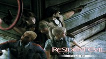 Resident Evil Outbreak File 2 OST HD - 29 - Outbreak File 2 Credits