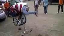 Amazing Cycle Stunt Expert-Funny Videos-Whatsapp Videos-Prank Videos-Funny Vines-Viral Video-Funny Fails-Funny Compilations-Just For Laughs
