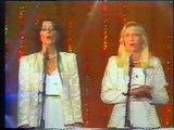 ABBA - Chiquitita (Version En Español)