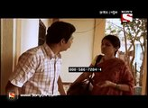 Crime Patrol - Bengali - Episode 107 - video dailymotion