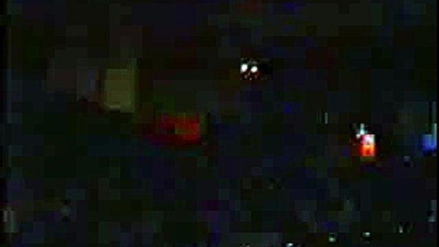 Anime Expo 2003 - #29 Chii Chobits