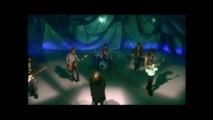 GLAY 『ひとひらの自由』PV HD