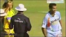 Cricket Fights Between Players India vs Pakistan vs Australia Fights in Cricket History Uxwd3JG8ucY