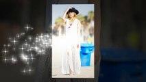 Mischa Barton in a White Bikini for Beach Photoshoot