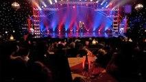 """""""l'Humour sous toutes ses Formes"""" au Spotlight à Lille le 28 janvier 2012 à 16h30"""