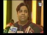 VIDEO INTERVIEW: Watch Kiku aka 'Palak' feeling sorry after he was detained