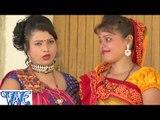 HD जल ढरे जात नईखे - Baba Bindas Bade   Neeraj Pandey   Bhojpuri Kanwar Bhajan 2015