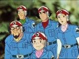 Born Free - Episodio 15_ La Strada Dei Dinosauri - Video Dailymotion