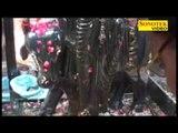 Haryanvi Shani Dev Bhajan Shingnapur Mein Shani Dev Ka  Om Shani Devay Karamveer Foji, Somanand, Kum