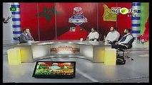 Pakistan vs Zimbabwe 2nd T20 Highlights of Analysis by Senior Cricket Experts