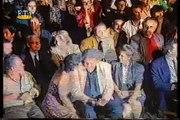 ΜΙΚΗΣ ΘΕΟΔΩΡΑΚΗΣ..ΓΡΗΓΟΡΗΣ ΜΠΙΘΙΚΩΤΣΗΣ.1996