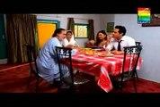 Ek Tamanna Lahasil Si by Hum Tv Episode 10 - Part 1/3