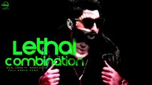 Lethal Combination  - Bilal Saeed - Punjabi Song Collection