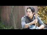 The Walking Dead Negan Does Negan Kill Glenn or Daryl TWD Death Prediction