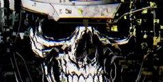 Call of Duty: Infinite Warfare, tráiler oficial