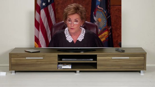 Judge Judy Judy 02 18 S20E133