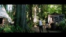 Captain Fantastic Official Trailer #1 (2016) - Viggo Mortensen, Kathryn Hahn Movie HD
