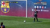 DIRECTE / FCB Femení - RCD Espanyol (132)