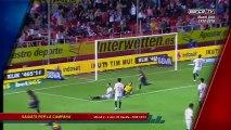 DIRECTO / FCB Femení - RCD Espanyol (173)
