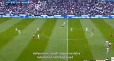 Juventus TIKA TAKA PASS - Juventus 0-0 Carpi Serie A