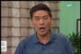 VAMPIRE ANG DADDY KO     MAY 1 2016 Full HD Episode Part 5