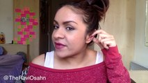 All About My Ear Piercings Conch, Lobe, Helix & Tragus Piercings