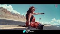 Banjarey Hindi Video Song - Fugly (2014) | Jimmy Shergill, Mohit Marwah, Kiara Advani, Vijender Singh, Arfi Lamba | Yo Yo Honey Singh, Prashant Vadhyar, Raftaar & Badshah | Yo Yo Honey Singh