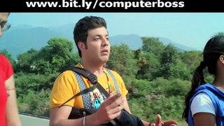 Mera Mahi Full Hd Bollywood Indian Latest Song