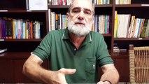 Gestão Democrática da Escola Pública - Book Trailer
