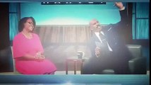 """Steve Harvey Show March 24, 2016 : Steve Takes On Trending Topics In """"The Way I See It"""""""