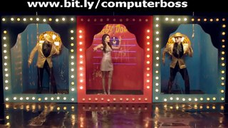 Baby Doll Remix Ragini Mms 2 Sunny Leone - Official Full HD Song