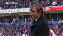Jetro Willems Goal HD - PSV 5-2 Cambuur - 01-05-2016