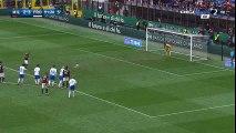 Jeremy Menez Goal HD - AC Milan 3-3 Frosinone - 01-05-2016
