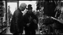 Karl Wolf - Toronto Love