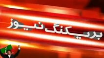 Qandeel Baloch Media Talk about Imran Khan - Pti Lahore Jalsa 1st May 2016